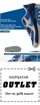 Nike Sko | Nike Shox | Nike Shox Sko | Kjøp Nike Shox Sko | www.saifqatar.com | nike | Scoop.it