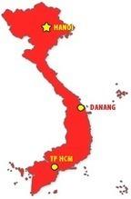Vietnam- Customs Regulations - Visa VietNam Visa to VietNam VietNam Visa Visa VietNam Online Apply Visa VietNam | Visa Vietnam | Scoop.it