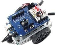 Construire et programmer ordi et robots : VOUS pouvez le faire et vos étudiants aussi. | Courants technos | Scoop.it