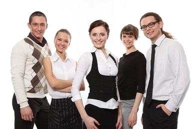 Retail Design & Management. III edizione master in retail design ... - www.controcampus.it | Modulor | Scoop.it