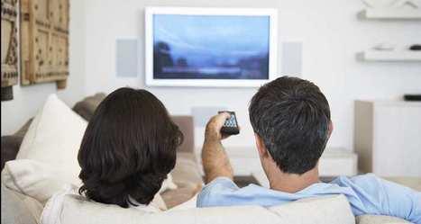 Comment Netflix a détourné les jeunes de la télévision | Les médias face à leur destin | Scoop.it