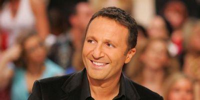 Arthur voit grand pour Ouï FM | News musique | Scoop.it
