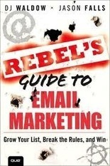 With Email Marketing Sometimes You Need to Question the Rules | Email Marketing for Real Estate | Scoop.it