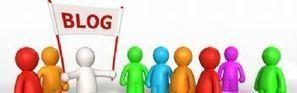 Las mejores aplicaciones Android para bloggers - OjoANDROID.com | Herramientas digitales | Scoop.it