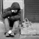 Bedroom Tax appears to be taking it's toll - news-opob.com | SocialAction2014 | Scoop.it