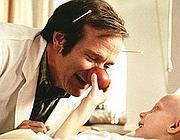 L'empatia dei medici fa star meglio i pazienti | PsicoDaily | Scoop.it