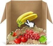 Organics Only | Organics Only | Scoop.it