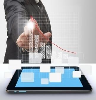 How Mobile Websites Can Increase Sales | Website Desgin Tips for 2014 | Scoop.it