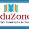 Eduzone Classes -Home Tutions
