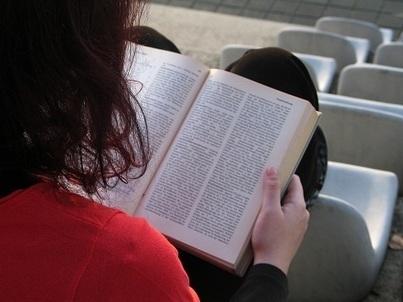 Royaume-Uni : un tiers des enfants n'aime pas du tout lire | Les Enfants et la Lecture | Scoop.it