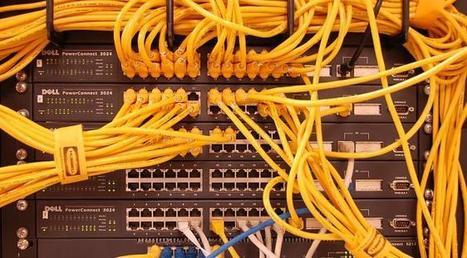 Faille béante de la sécurité sur Internet: quelques règles de bon sens pour protéger ses données personnelles | INTERNET ET LE RESPECT DE LA VIE PRIVEE | Scoop.it