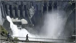 A look on Hydro Energy Issues in Pakistan: | Buy online Products in Pakistan | Scoop.it