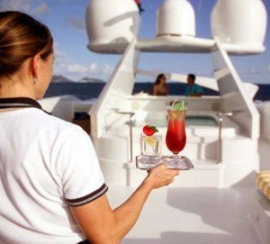 Yacht Guide | Yacht Service | Scoop.it
