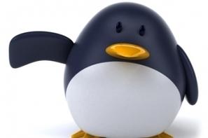 Debian 7.0 : cap sur le cloud Open Source | La veille en ligne d'Open-DSI | Scoop.it