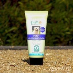 Dog Grooming Supplies & Accessories | Love That Pet™ | Going Green | Scoop.it