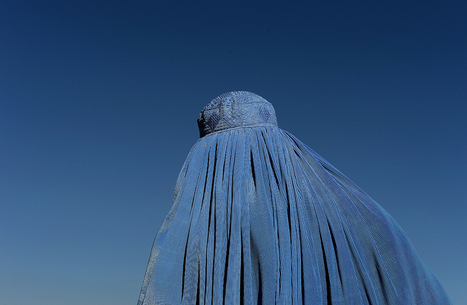 Afghanistan: January 2013 | Best of Photojournalism | Scoop.it