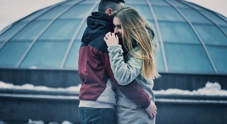 9 hábitos para conectar emocionalmente con alguien | Cosas que interesan...a cualquier edad. | Scoop.it