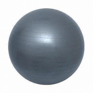 Shiboumi: Balón para yoga y pilates - 65 cm de diámetro   Shiboumi Online Store   Scoop.it