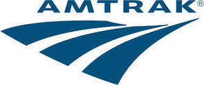 Amtrak Virginia Announces New Morning Departure Time for Norfolk Service - Travelandtourworld.com | biswajeet mazumder | Scoop.it