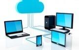 Backup nelle PMI: dal disco al Cloud - PMI.it | Cloud-Computing | Scoop.it