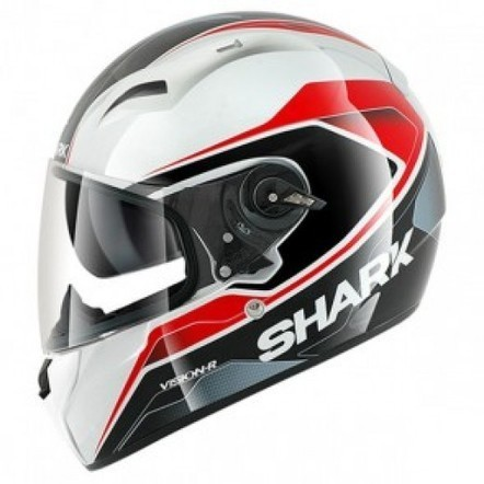 Every Helmet from Shark is a Treat to the Racers | helmetsuperstore | Scoop.it