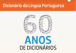 Espaço Língua Portuguesa | Historia e Tecnologia | Scoop.it