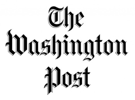Why the Washington Post is Getting into the Content Distribution Game - Business 2 Community | Digital-News on Scoop.it today | Scoop.it