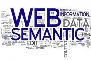 La recherche sémantique, le défi SEO de 2013 ? | Content | Scoop.it