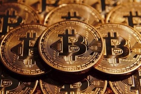 Le plus grand mystère de la tech résolu ? On aurait retrouvé l'inventeur de Bitcoin (01net) | Articles recommandés par Hervé Chuzeville | Scoop.it