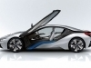 BMW i8 Concept Hybrid Electric New Sports Car | Cars Flow | What Surrounds You | Scoop.it