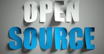 Logiciel open-source vs. propriétaire : la qualité est fonction de la quantité | Solutions locales | Scoop.it