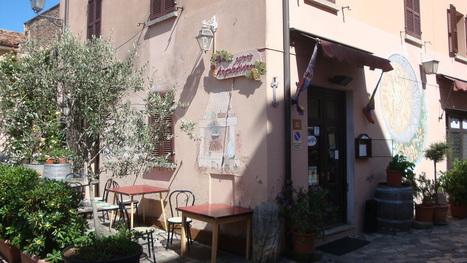 La Rimini di Fellini   Riviera Romagnola   Scoop.it