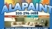 House Painter Birmingham Alabama 205-296-148 | Comunitate Hacking | Scoop.it