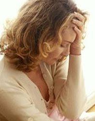 """Bitácora sobre Salud laboral - Síndrome de """"burnout"""" en los maestros   GermaneS   Scoop.it"""