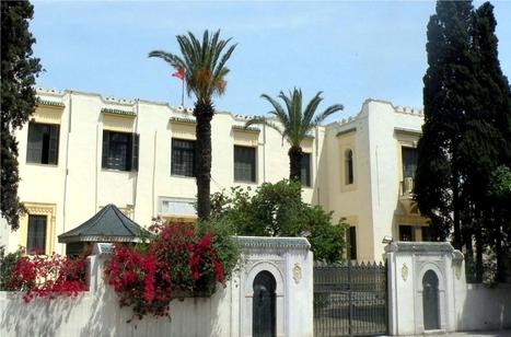 La redécouverte de Pasteur | Institut Pasteur de Tunis-معهد باستور تونس | Scoop.it