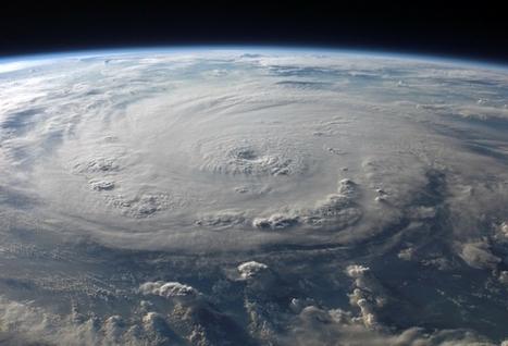 COP 21, de nouveaux enjeux pour le climat / France Inter | OBJECTIF : conférence Paris Climat 2015 | Scoop.it