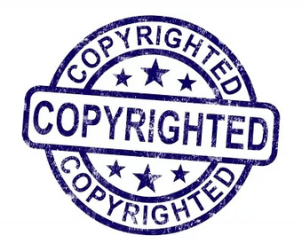 Infringement Or Fair Use: Knowing The Difference | Powerful Communication | Scoop.it