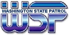 WA_-_Washington_State_Patrol_Logo.png (279×144)   State Patrol   Scoop.it