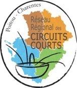 Réseau Régional des Circuits Courts  en Poitou Charentes | ECONOMIES LOCALES VIVANTES | Scoop.it