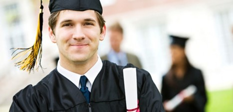 Get Proficient Support for Dissertation Methodology - Perfect Dissertation UK | Perfect Dissertation | Scoop.it