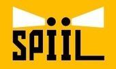 Le Spiil interpelle François Hollande sur la TVA pour la presse numérique | Dans quelles mesures aujourd'hui le journalisme est-il influencé par l'utilisation des outils numériques et leurs nouvelles logiques participatives ? | Scoop.it