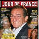 Le Top 15 des magazines les plus dynamiques en France | Les médias face à leur destin | Scoop.it