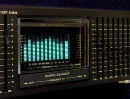 Tutorial: Arduino and the MSGEQ7 Spectrum Analyzer | Arduino progz | Scoop.it