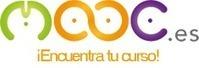 Actualidad Archivos - Mooc.es - Cursos Masivos Online Abiertos - | Curación de contenidos e Inteligencia Competitiva | Scoop.it