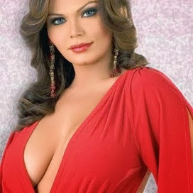 Bollywood Hot Star Rakhi Sawant Sexy Photos Collection   Hot Images   Hot Images   Scoop.it
