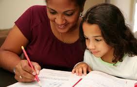 El apoyo familiar es clave para que los niños culminen sus estudios | Orientación Familiar | Scoop.it