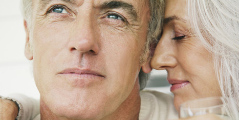 9 Ways To Spice Up A Long-Time Relationship (Outside The Bedroom) | Dating in 2014 | Scoop.it