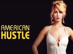 American Hustle tops at SAG award 2014 | Jennifer Lawrence | Scoop.it