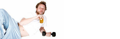 Alcohol And Exercise | Fitness blog | Fitness Healthy : Exercices | Scoop.it