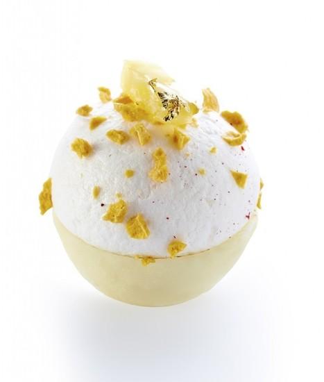C'est déjà l'été chez les Fées Pâtissières - L'Express | Chocolat et gourmandise | Scoop.it
